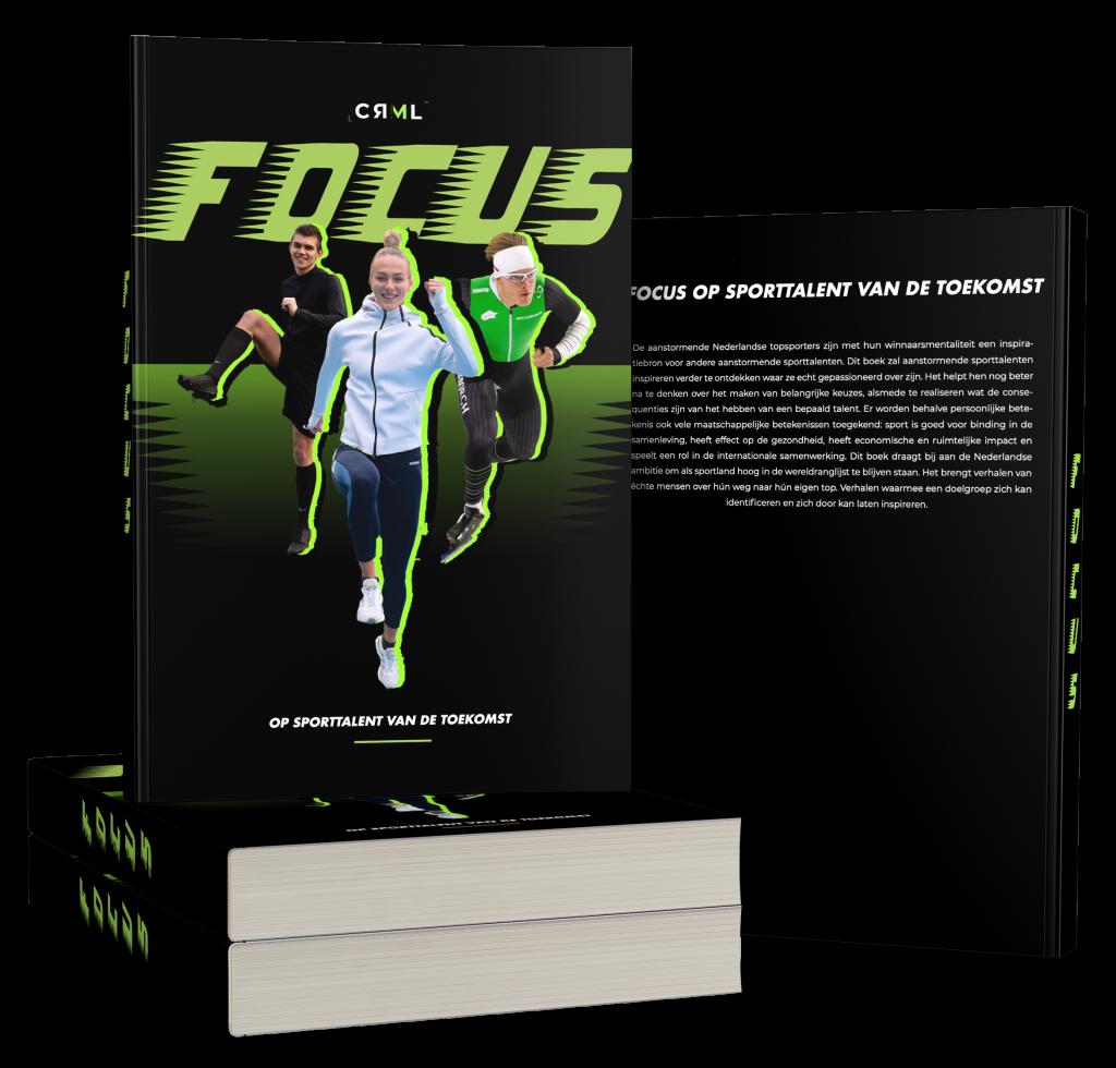 focus-boek-door-carmel-boon